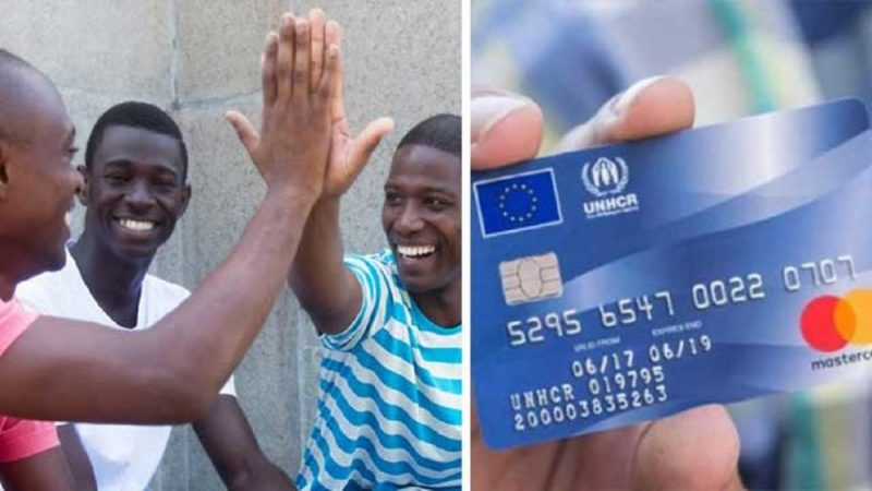 migranterhigh-five-mastercard-e154119151