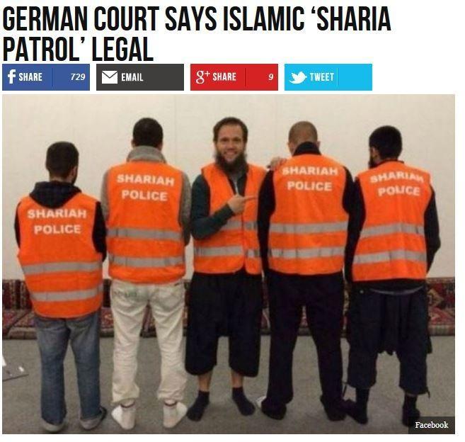 sharia-patrol-legal.jpg
