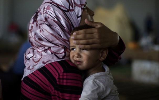 https://barenakedislam.com/wp-content/uploads/2019/04/APTOPIX_Mideast_Syria_02a15-4670.jpg
