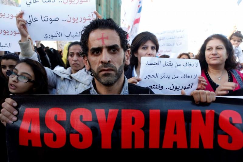 https://barenakedislam.com/wp-content/uploads/2019/04/assyrian-christians-e1444889577338.jpg