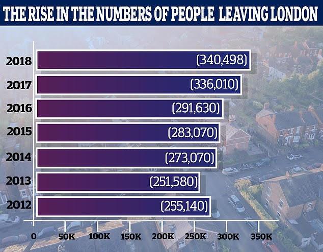 argelino - Casi la mitad de los británicos se plantea abandonar el país al verlo convertido en un estercolero multicultural - Página 9 Unnamed